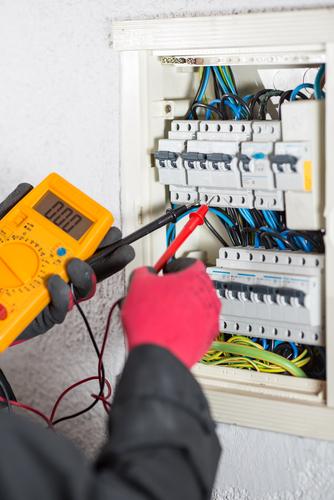 Entreprise d'électricité générale Lille (59)